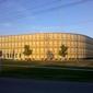 EZ Storage - Sterling Heights, MI