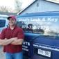 Chad's Lock and Key - Jonesboro, AR