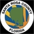 Santa Rosa County Board of County Commissioners