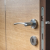 Best Locksmith Services in Bronx NY