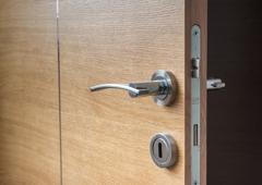 Best Locks Locksmiths - Crowley, TX