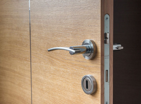 Locksmith Services in Capitol Heights MD - Capitol Heights, MD