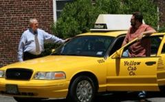 Atlantic City Yellow Cab Co.