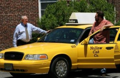 Atlantic City Yellow Cab Co  Atlantic City, NJ 08401 - YP com