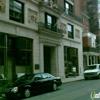City Mission Society Inc