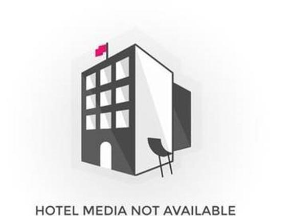 Aspen Hotel Soldotna - Soldotna, AK