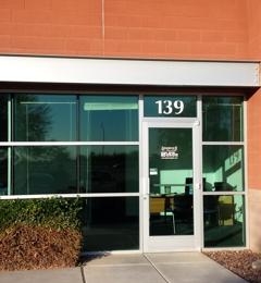 Apodaca's Glass & Door - Avondale, AZ