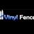 AA Vinyl Fences