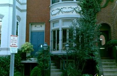 Intowner Publishing Corp - Washington, DC