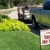 C & C Lawn and Irrigation