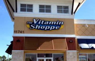 The Vitamin Shoppe - Fort Myers, FL