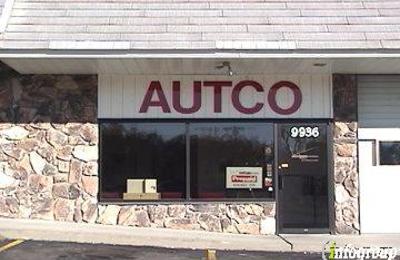 Autco - Shawnee, KS