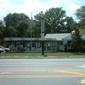 A-Health Aid Co Inc - Tampa, FL