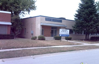 Indium Corp Of America - Elk Grove Village, IL