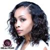 Dream Weave Hair Gallery