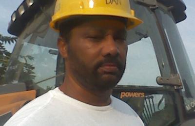 Labor Ready - Pittsburgh, PA