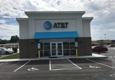 AT&T - Berryville, AR