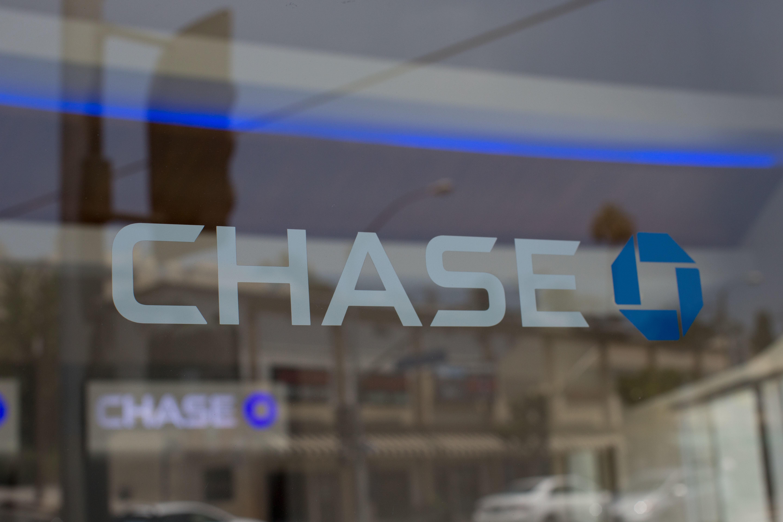 Chase Bank 704 Freedom Plains Rd Poughkeepsie Ny 12603 Yp Com