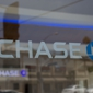 Chase Drive-Up - Dallas, TX