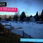 Tahoe Keys Resort - South Lake Tahoe, CA