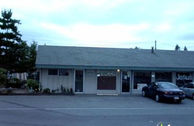 Western Washington Catholic Charismatic Renewal - Seattle, WA