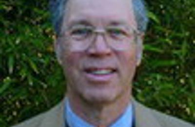 Shorenstein Michael MD & Shorenstein Rosalind MD - Santa Cruz, CA