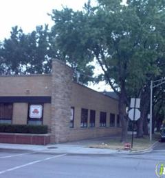 Jae Lee - State Farm Insurance Agent - Chicago, IL