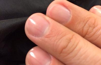 Classic Nails - Alpharetta, GA