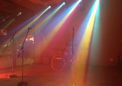 Performance Play Music School - Aurora, CO