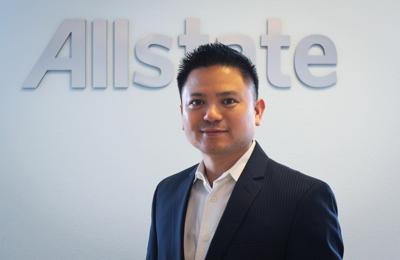 David Ngo: Allstate Insurance - Modesto, CA