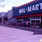 Walmart - Photo Center - Saint Louis, MO