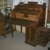 Antiquity Furniture Restoration