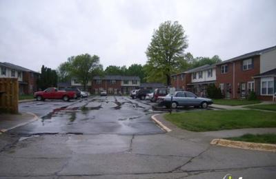 Harvard Square Cooperative Inc - Indianapolis, IN