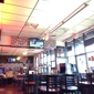 Bobby Lupo's Pizza - Harker Heights, TX