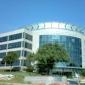Brown & Gay Engineers, Inc. - Austin, TX