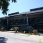 McNair & Associates PA - Longwood, FL