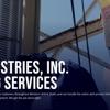 Zim Industries Inc.