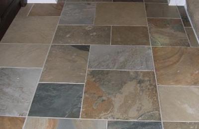 Total Flooring Inc - Homer Glen, IL