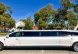 Z Limousine Services Inc - Houston, TX