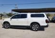 Jesse Uresti Camper Sales - Von Ormy, TX. 2017 Honda RidgeLine w/Leer 100XR