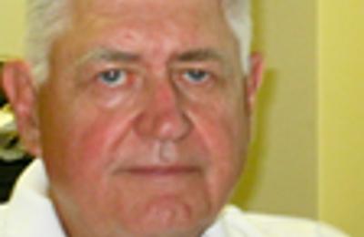 Farmers Insurance - Jerry Steiniger - Bridgeton, MO