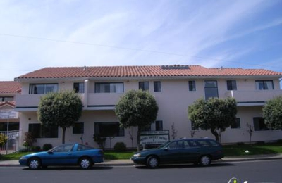 Home Sweet Home Senior Care - Daly City, CA