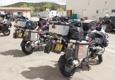 Basin Motorcycle Works - Mancos, CO