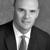 Edward Jones - Financial Advisor: Chris Robertshaw