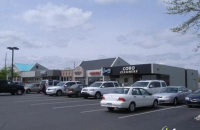 D'alleva's Salon - West Bloomfield, MI