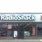RadioShack - Chicago, IL
