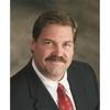 Bo Shantz - State Farm Insurance Agent