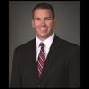 Jonathan Twitty - State Farm Insurance Agent