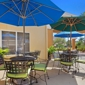 BEST WESTERN PLUS Orlando Convention Center Hotel - Orlando, FL