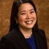 Sandra A. Cho, DPM - Beacon Medical Group Cleveland Road